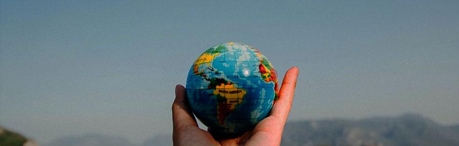 Kendin Ol ve Dünya'yı Değiştir.! Eğitimlerimiz hakkında detaylı bilgi almak için;  Bilgi Talep Formu doldurun veya 0530 141 10 02 arayın