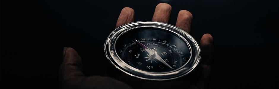 Ya Bedeniniz Yaşamın Gizemine, Sırlarına ve Sihrine Rehberlik Eden Bir Pusulaysa ? Detaylı bilgi almak için;  Bilgi Talep Formu doldurun veya 0530 141 10 02 arayın